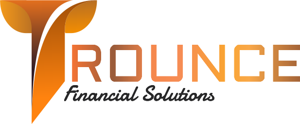 trounce financial solutions logo